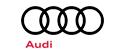 Audi logotipo