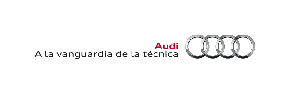 Audi Selection Plus Un Nuevo Y Exclusivo Programa Para