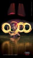 Vuelve la magia de Cirque du Soleil a España