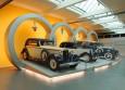 Audi Tradition en Techno Classica 2007