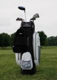 Quattro GMBH lanza la primera colección de golf Audi