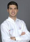 Miguel Molina nuevo piloto Audi