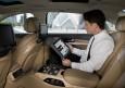 El Audi A8 toma el carril rápido de Internet