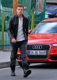 Audi A1 - Justin Timberlake