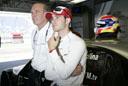 Motorsports / DTM: race 3 , Eurospeedway