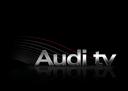 Volles Programm: Audi tv geht auf Sendung