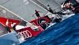 Audi AG renueva su compromiso con el circuito Medcup