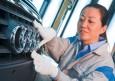 Audi alcanza el millón de vehículos vendidos en China