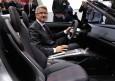 El grupo Audi consigue un beneficio operativo récord de 940 Millones de euros en el tercer trimestre