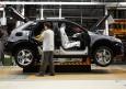 Arranca la producción en serie del Audi Q3