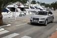 Audi ya admite pedidos del Q5 hybrid quattro