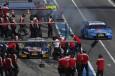 Miguel Molina vuelve a Brands Hatch