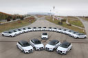 Audi A1 e-tron_NOVP