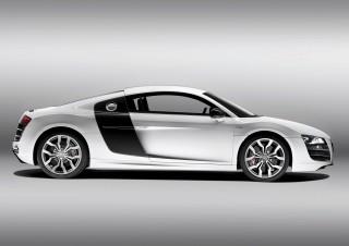 Audi amplía su capacidad de desarrollo