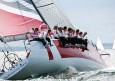 Audi reestructura su patrocinio en las competiciones de vela