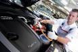 Audi invertirá 2.000 Millones de euros en tecnología en 2012
