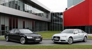"""El Audi Q3 """"Coche del año de los lectores"""" de Prensa Ibérica, La Vanguardia y Autofácil"""