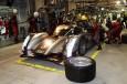 Undécima victoria de Audi en Le Mans