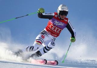 La copa del mundo de Esquí Audi llega a Andorra