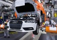 El Grupo Audi en el ejercicio fiscal 2011: récords de ventas, ingresos y beneficios