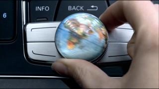 El universo Audi: tecnologías que cambian el futuro