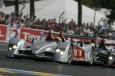 24h Le Mans (F) 2006