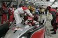 24h Le Mans (F) 2007
