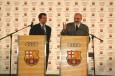 Acuerdo F.C. Barcelona