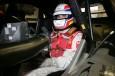 Miguel Molina, Audi A4 DTM