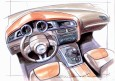 Audi A5/Design