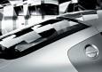 Karl Lagerfeld fotografía el Audi R8