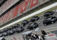 Modelos Audi entregados a los jugadores
