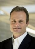Wolfgang Josef Egger/Leiter Design Audi Konzern