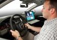 Audi Seguridad Activa 25