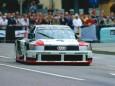Audi 90 quattro IMSA GTOG
