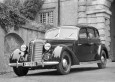Audi 920 Limousine 1939
