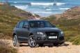 Audi Q5 traccion delantera