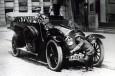 Audi Type A  1910