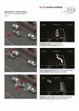 Audi Seguridad Activa 14