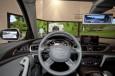 Audi Seguridad Activa 01