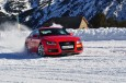 Audi winter driving experience_2012_05G