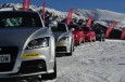 Audi winter driving experience_2012_08G