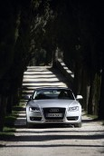Audi_A5_IMG_6849