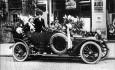 Audi_Typ_A_1910