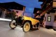 Audi_Typ_C_Alpensieger_1914
