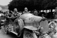 Audi_Typ_C_Alpensieger_1914_b