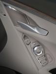 Audi Roadjet Concept Car