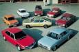 80 Aniversario de Auto Union