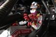 Volante, Audi A5 DTM