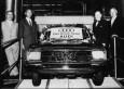 Nachkriegs-Audi_1965